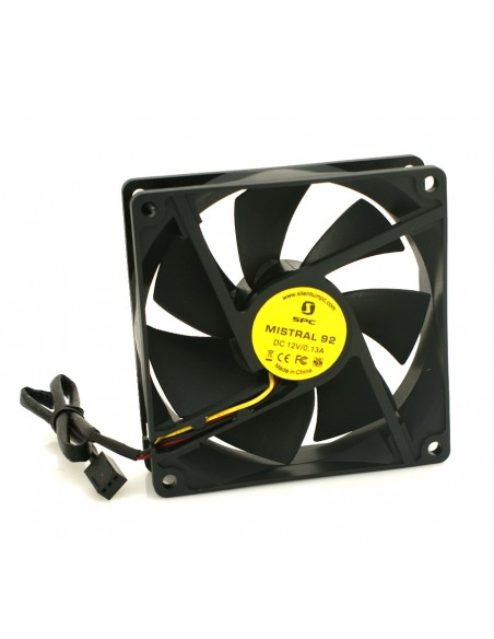 silentiumpc-mistral-92-computer-case-fan-9-2-cm-black-2.jpg