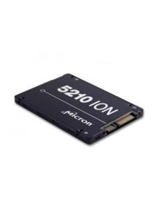 micron-5210-ion-2-5-3840-gb-serial-ata-iii-qlc-3d-nand-1.jpg