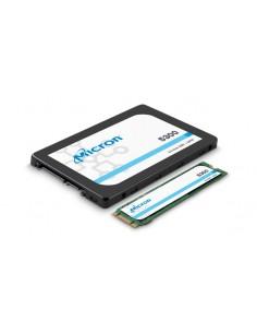 micron-5300-max-2-5-3840-gb-serial-ata-iii-3d-tlc-1.jpg