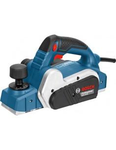 Bosch GHO 16-82 Professional Black, Blue, Silver 18000 RPM 630 W Bosch 06015A4000 - 1