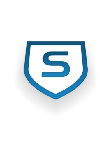 sophos-central-xdr-1000-1999-users-and-servers-24-mos-1.jpg