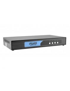 black-box-secure-niap-3-0-kvm-switch-single-head-displayport-1.jpg