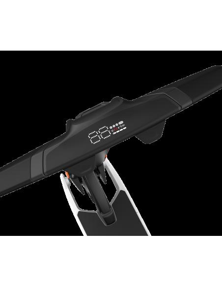 segway-ninebot-air-t15e-kickscooter-8.jpg