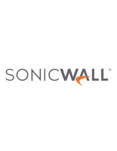 sonicwall-02-ssc-4782-takuu-ja-tukiajan-pidennys-1.jpg