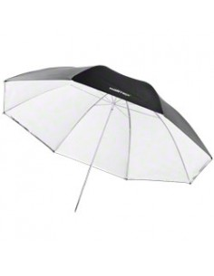 walimex-17654-sateenvarjo-musta-valkoinen-1.jpg