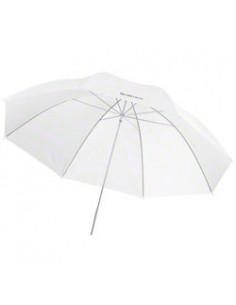 walimex-17678-sateenvarjo-valkoinen-1.jpg