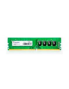 adata-ad4u2400j4g17-r-memory-module-4-gb-1-x-ddr4-2400-mhz-1.jpg