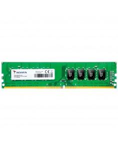 adata-premier-memory-module-8-gb-1-x-ddr4-2666-mhz-1.jpg