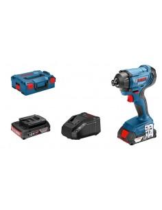 Bosch 0 601 9G5 100 övrigt Bosch 06019G5100 - 1