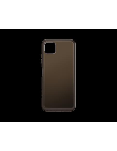 samsung-ef-qa226tbegeu-matkapuhelimen-suojakotelo-16-3-cm-6-4-suojus-musta-5.jpg