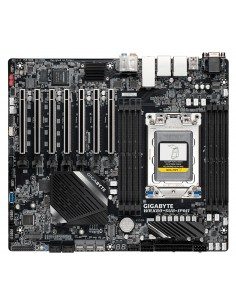gigabyte-wrx80-su8-ipmi-motherboard-amd-wrx80-socket-sp3-ceb-1.jpg