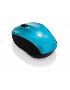 verbatim-go-nano-mouse-ambidextrous-rf-wireless-1600-dpi-1.jpg