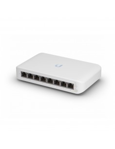 ubiquiti-networks-unifi-switch-lite-8-poe-hallittu-l2-gigabit-ethernet-10-100-1000-power-over-tuki-valkoinen-1.jpg