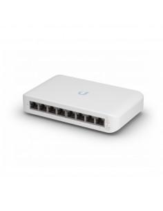 ubiquiti-networks-unifi-switch-lite-8-poe-managed-l2-gigabit-ethernet-10-100-1000-power-over-poe-white-1.jpg