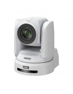 sony-brc-x1000-ip-security-camera-indoor-dome-1.jpg