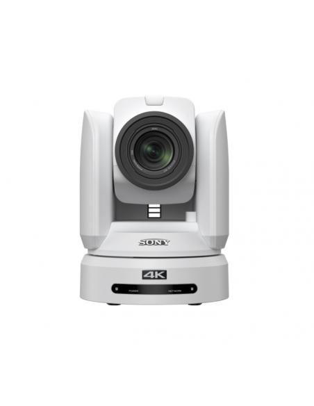 sony-brc-x1000-ip-security-camera-indoor-dome-2.jpg