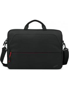lenovo-thinkpad-essential-16-inch-topload-eco-notebook-case-40-6-cm-16-toploader-bag-black-1.jpg
