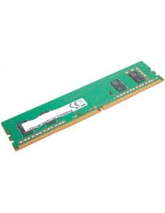 lenovo-4x71d07930-muistimoduuli-16-gb-1-x-ddr4-3200-mhz-1.jpg