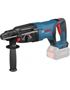 Bosch GBH 18V-26 D Professional 425 W 890 RPM SDS Plus Bosch 0611916001 - 1