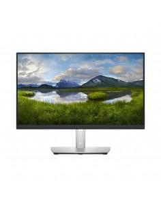 dell-p2222h-54-6-cm-21-5-1920-x-1080-pixels-full-hd-lcd-black-silver-1.jpg