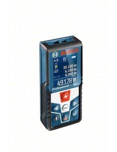 Bosch GLM 50C Laser distance meter Black 50 m Bosch 06159940H0 - 1