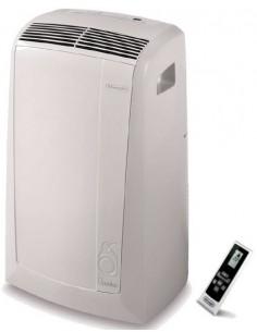 delonghi-pac-n77-eco-ilmastointilaite-vahva-jaahdytysteho-50db-800w-1.jpg