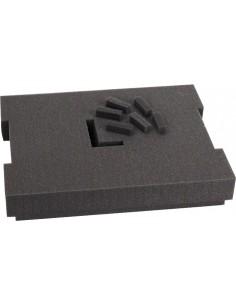Bosch Foam insert 102 Professional Skum Bosch 1600A001S0 - 1