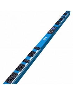 eaton-emib05-30b-tehonjakeluyksikko-24-ac-pistorasia-a-0u-sininen-1.jpg