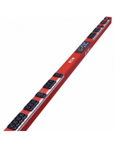 eaton-emib05-30r-tehonjakeluyksikko-24-ac-pistorasia-a-0u-punainen-1.jpg