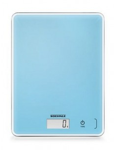 soehnle-page-compact-300-blue-countertop-rectangle-electronic-kitchen-scale-1.jpg