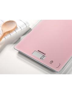 soehnle-compact-300-vaaleanpunainen-poytamalli-nelio-sahkokeittiovaaka-1.jpg
