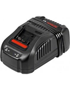 Bosch 1 600 A00 B8G batteri och laddare för motordrivet verktyg Batteriladdare Bosch 1600A00B8G - 1