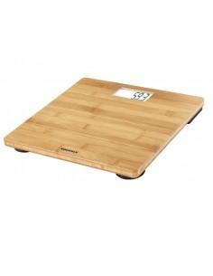 soehnle-bamboo-natural-suorakulmio-puu-sahkokayttoinen-henkilovaaka-1.jpg