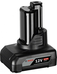 Bosch 1 600 A00 X7H cordless tool battery / charger Bosch 1600A00X7H - 1