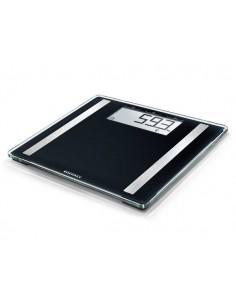 soehnle-scale-shape-sense-control-100-nelio-musta-sahkokayttoinen-henkilovaaka-1.jpg