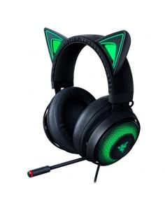 razer-kraken-kitty-edition-headset-head-band-black-green-1.jpg