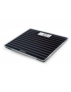 soehnle-style-sense-compact-200-black-edition-square-black-grey-transparent-electronic-personal-scale-1.jpg