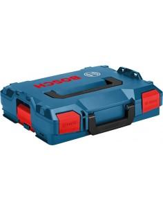 Bosch 1 600 A01 2FZ equipment case Blue, Red Bosch 1600A012FZ - 1