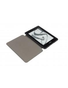 gecko-s1t8c1-e-book-reader-case-15-2-cm-6-folio-black-1.jpg