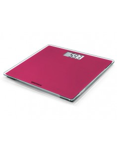 soehnle-63876-personal-scale-square-pink-electronic-1.jpg