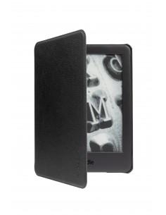 gecko-s1t9c1-e-book-reader-case-15-2-cm-6-flip-black-1.jpg