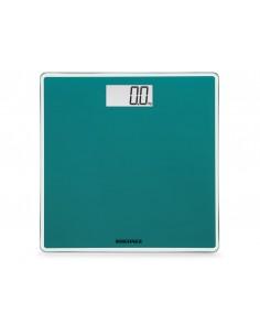 soehnle-style-sense-compact-200-rectangle-green-electronic-personal-scale-1.jpg