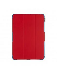 gecko-super-hero-cover-25-9-cm-10-2-suojus-sininen-punainen-1.jpg