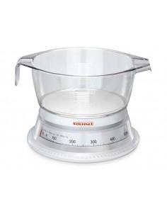 soehnle-vario-transparent-white-countertop-round-electronic-kitchen-scale-1.jpg