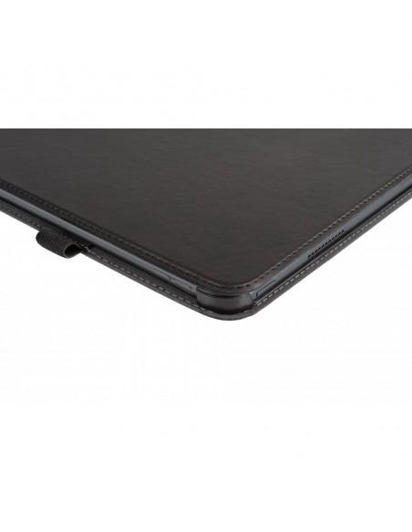 gecko-covers-v10t56c1-tablet-case-27-9-cm-11-flip-black-3.jpg