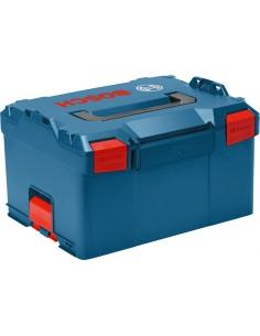 Bosch 1 600 A01 2G2 not categorized Bosch 1600A012G2 - 1