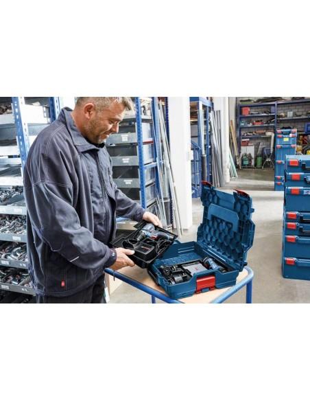 Bosch 1 600 A01 2G2 luokittelematon Bosch 1600A012G2 - 3