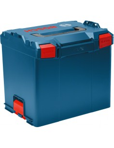 Bosch 1 600 A01 2G3 luokittelematon Bosch 1600A012G3 - 1