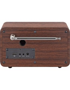 telestar-tel-dira-m14i-holz-portable-digital-black-wood-1.jpg