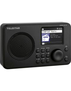 telestar-dira-m-5i-internet-digitaalinen-musta-1.jpg